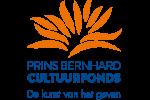 Pr. Bernhard cultuurfonds