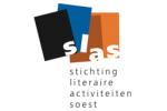 SLAS (Stichting Liiteraire Activiteiten Soest)
