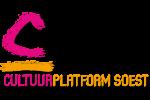 Cultuurplatform Soest