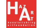 HazArt Kunststichting