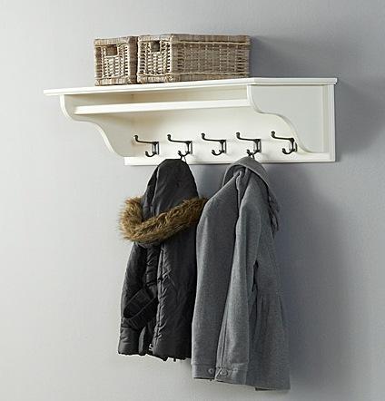 100 cm breit excellent cm breit with 100 cm breit for Garderobe 100 cm breit