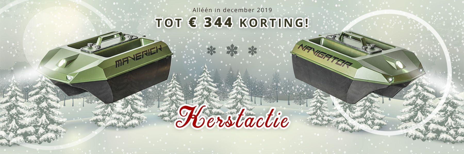 Kerstactie 2019