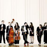 programma-2018/jeugdorkest-nederland-foto-sarah-wijzenbeek.jpg