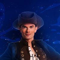 programma-2018/het-grote-piraten-avontuur-voor-website.jpg