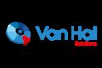 Van Hal