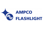 Ampco Flashlight
