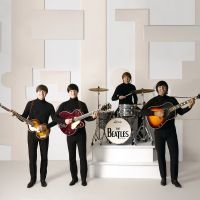 upload-2015/beatles_revival-promo-2009.jpg