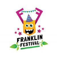 upload-2019/logo-festival-franklin.JPG