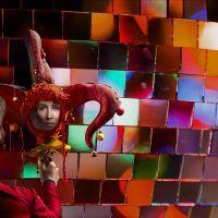 upload-2019/opera-zuid-fantasio-campagne-beeld-liggend.jpg