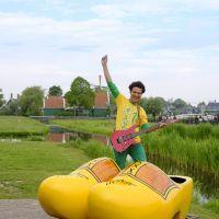 upload-2019/dirk-scheele-hoofdbeeld-gerhard-witteveen-kopie-2.jpg