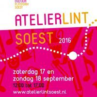 upload-programma-2015/atelierlint-2016-flyer.jpg