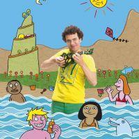 upload-programma-2015/beeld-dirk-scheele-zomerpopconcert-rgb.jpg