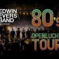 upload-programma-2020/edwin-evers-band_80s-openlucht-tour_liggend.jpg