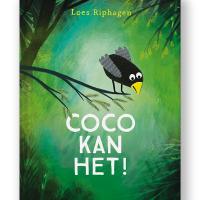 upload-programma-2021/coco-kan-het-cover.png