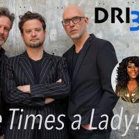 upload-programma-2021/dri3man_three-times-a-lady.jpg