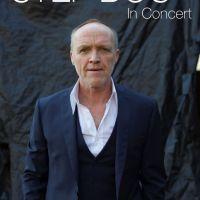 upload-programma-2021/stef-bos-in-concert-c-lieke-anna.jpg