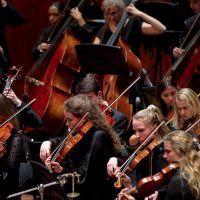 upload-programma-2021/jeugdorkest-nederland-foto-jan-kapsenberg-fotoseqnl-1.jpg