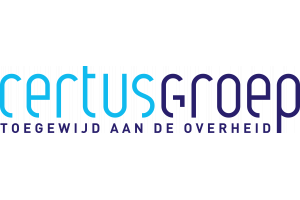 Certus Groep