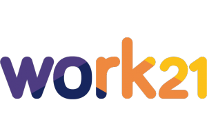 Work21