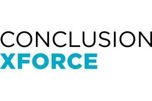 Conclusion Xforce