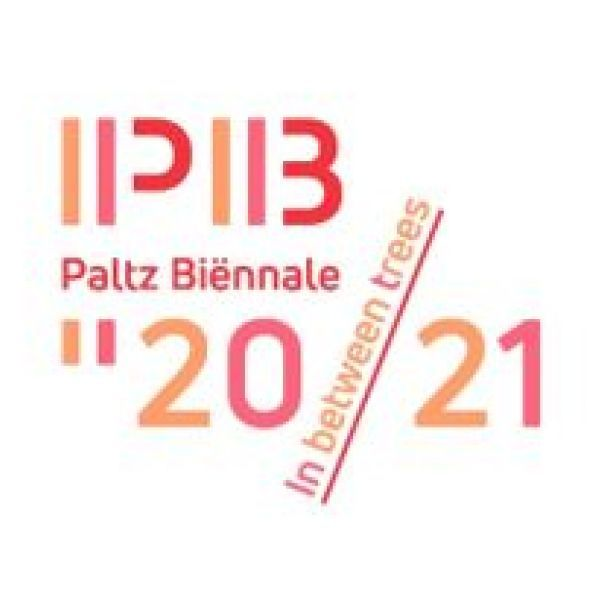 Aangepast logo 2020=>2021