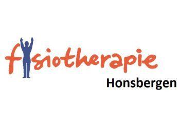 Praktijk voor Fysiotherapie en medische training Honsbergen