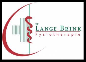 De Lange Brink Fysiotherapie