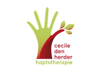 Haptotherapie Cecile den Herder