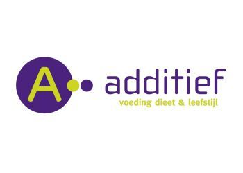 Additief