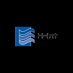 H-int
