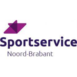 Sportservice Noord-Brabant
