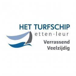 Turfschip