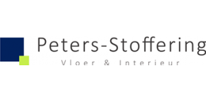 Peters-stoffering