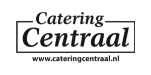 Catering Centraal