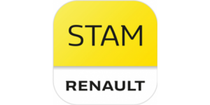 Stam Renault