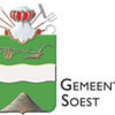 Woonlasten stijgen in Soest met 8,4 %