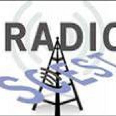 Gasten vanaf donderdag 1 juli weer welkom bij Radio Soest