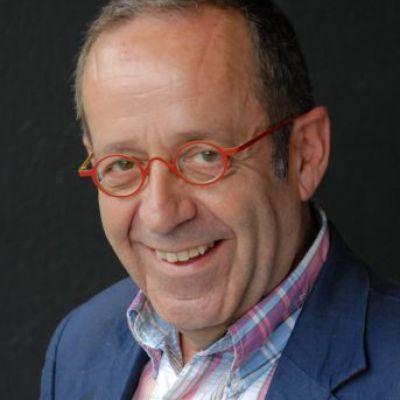 Jean Heijl tóch (nog) niet te horen op Radio Soest