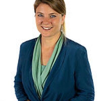 Wethouder Aukje Treep vrijdag 16.00 in Politiek Gesprek op Radio Soest