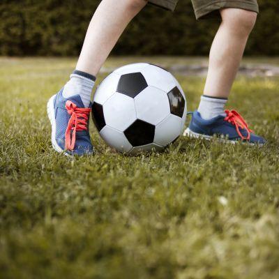 Buitensporten voor de jeugd weer mogelijk