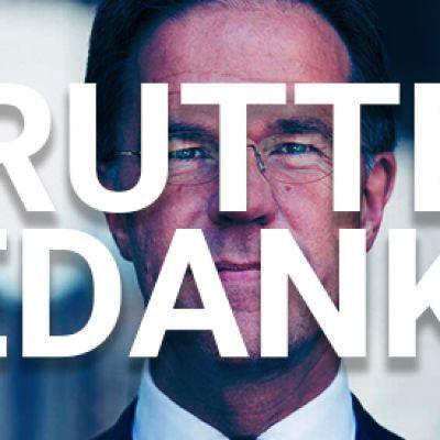 Soester lanceert Ruttebedankt.nl