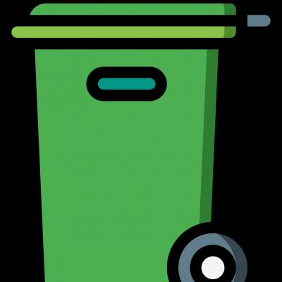 Soest verhoogt afvalstoffenheffing met 20%