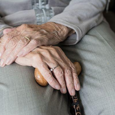 Soest zegt nee tegen plan voor woonzorgcomplex voor dementerende ouderen