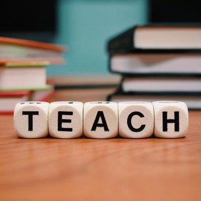 Raad van State zet grote vraagtekens bij plan Brede School Soest