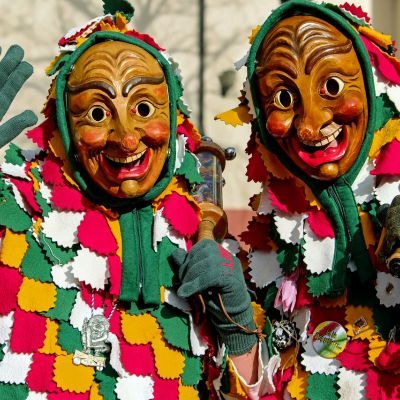Veiligheidsregio: 'Carnaval vieren volgend jaar misschien niet mogelijk'