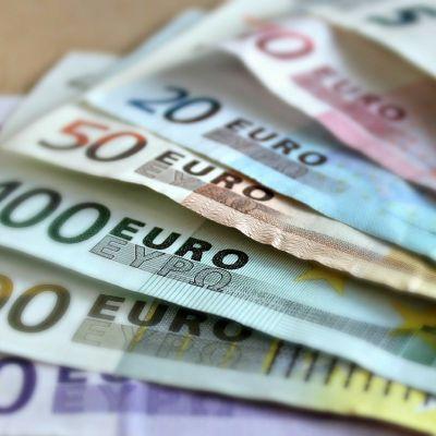 Inzameling voor Soester café binnen paar dagen dik boven de 4.000 euro