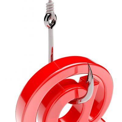 Soester krijgt anderhalf jaar celstraf voor phishing