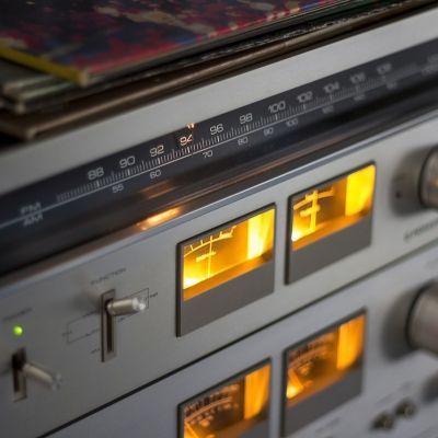 Analoge FM-radio via de Ziggokabel moet blijven