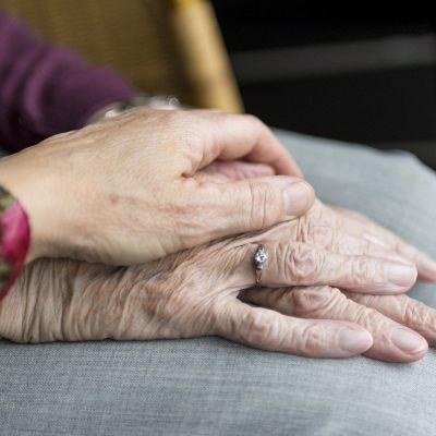 Alzheimer Café Baarn en Soest in september weer van start