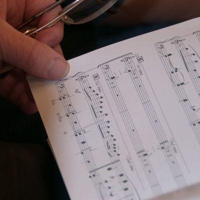 Covid-19 zit Jaarlijks concert Avonmuziek in de weg